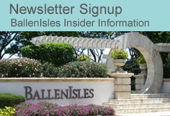 ballenisles-newsletter-signup